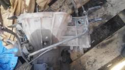 АКПП. Toyota Caldina, ET196, ET196V Двигатель 5EFE