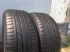 Bridgestone Potenza. Летние, износ: 10%, 2 шт