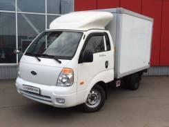 Kia Bongo. Продаётся грузовик , 2 900 куб. см., 1 000 кг.