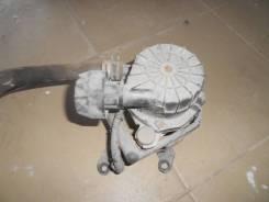 Вакуумный насос. Lexus GX460, URJ150 Двигатель 1URFE