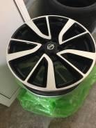 Light Sport Wheels LS 225. x19