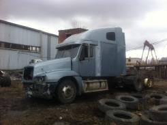 Freightliner. Продам Фреда, 12 700 куб. см., 25 000 кг.