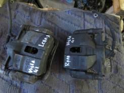 Суппорт тормозной. Toyota Vista, SV40, SV41 Двигатели: 3SFE, 4SFE