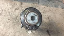 Ступица. Toyota Caldina, ST190, ST190G Двигатель 4SFE