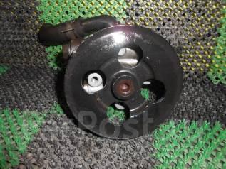 Гидроусилитель руля. Mazda Bongo, SKF2L, SKF2M, SK22V, SK22T, SK22L, SK22M, SK82M, SKF2T, SK82L, SKF2V, SK82T, SK82V Mazda Titan, SY54L, SYE6T, SY54T...