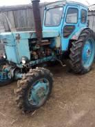ЛТЗ Т-40АМ. Продается трактор т40 ам., 2 000 куб. см.