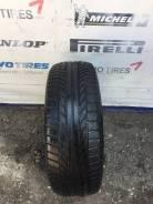 Bridgestone Turanza GR80. Летние, износ: 10%, 1 шт