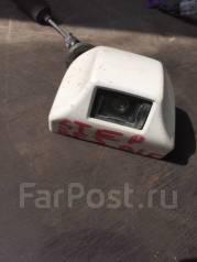 Камера заднего вида. Honda Stepwgn, RF3