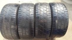 Pirelli Scorpion Zero. Летние, 2011 год, износ: 20%, 4 шт