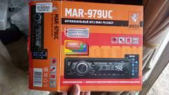 Mystery MAR-979UC