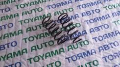 Пружина подвески. Toyota Ipsum, SXM10, SXM10G