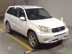 Toyota RAV4. 21, 1ZZFE 1AZFSE 2AZFE