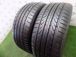Dunlop SP Sport Maxx. Летние, 2012 год, износ: 10%, 2 шт