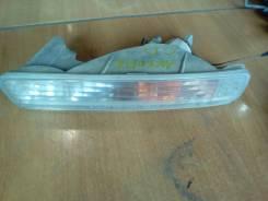 Повторитель в бампер L, Honda Accord CD, № 045-4048, левый