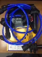 Высоковольтные провода. Subaru R2, RC1, RC2 Subaru Legacy, BG5, BGC, BG9, BD5, BD9 Subaru Forester, SF5 Subaru Impreza, GF8, GC8 Двигатели: EJ25D, EJ2...