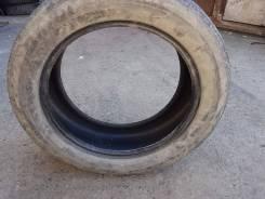 Bridgestone Dueler H/P 92A. Летние, 2015 год, износ: 60%, 4 шт. Под заказ