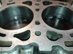 Двигатель в сборе. Subaru Forester Subaru Impreza Subaru Exiga Двигатель EJ205
