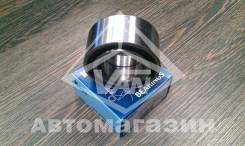 Подшипник ступицы. Honda: Civic Hybrid, Civic Ferio, CR-X Delsol, Civic, HR-V, Civic Aerodeck, CR-V, Domani, Integra, Orthia, Ballade, Civic CRX Двига...