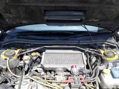 Распорка. Subaru Forester, SF5