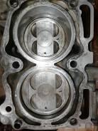 Двигатель в сборе. Subaru Legacy Двигатель EJ25D