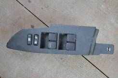 Блок управления стеклоподъемниками. Toyota Corolla, 10, 17, 18, ZRE181