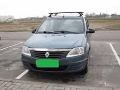 Аренда авто с правом выкупа (Автомобиль в рассрочку). Без водителя
