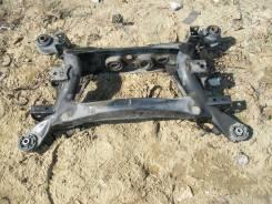 Балка поперечная. Toyota: Progres, Verossa, Crown, Altezza, Brevis, Origin, Mark II Wagon Blit, IS200 Двигатели: 1JZFSE, 2JZFSE, 1JZGE, 2JZGE, 1GFE, 1...