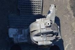 Редуктор. Mercedes-Benz ML-Class, W164 Двигатель M112