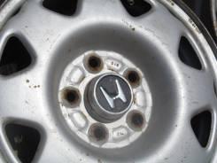 Honda Mugen. x15, 5x100.00