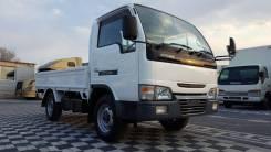 Nissan Atlas. Продам грузовик бортовой , 3 200 куб. см., 1 500 кг.