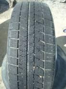Bridgestone Blizzak VRX. Всесезонные, износ: 30%, 1 шт