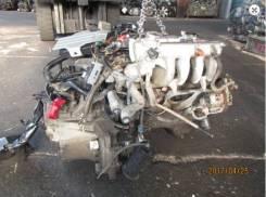 Двигатель в сборе. Mitsubishi: Dingo, Carisma, Mirage, Lancer, Libero Двигатель 4G13