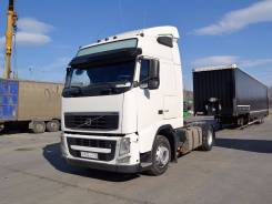 Volvo FH. Тягач -Truck 2012 г/в! Кредит, лизинг!, 12 780 куб. см., 20 500 кг.