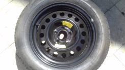 "Dunlop. 7.0x16"", 5x108.00, ET39, ЦО 65,1мм."
