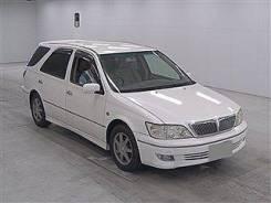 Toyota Vista Ardeo. 50, 3SFSE 1ZZFE 3SFE 1AZFSE