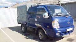 Kia Bongo III. Продаю , 2 900 куб. см., 1 000 кг.
