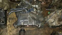 Продам АКПП на Mitsubishi Chariot N33W 4G63 F4A222MPF4