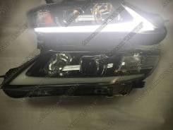 Фара. Toyota Camry, ACV40, ASV40, AHV40, ACV45, ACV41. Под заказ
