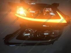 Фара. Toyota Camry, ACV40, ASV40, AHV40, GSV40, SV41, SV43, SV42, ACV45, ACV41. Под заказ