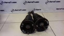 Амортизатор. Nissan Primera, HP10, P10, P10E Двигатели: SR18DI, SR20DE