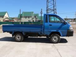 Toyota Town Ace. Продается грузовик таун айс, 1 800 куб. см., 1 000 кг.
