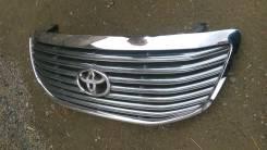 Решетка радиатора. Toyota Crown Majesta, GRS181, GRS182, GRS180, UZS186, GRS183, UZS187, GRS184 Toyota Crown / Majesta, GRS180, GRS181, GRS182, GRS183...