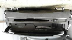 Dvd-проигрыватель. Honda Odyssey, RB1 Двигатель K24A