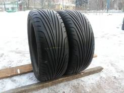 Goodyear Eagle F1 GS. Летние, 20 %, 2 шт