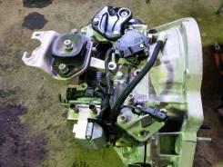 Автоматическая коробка переключения передач. Renault Duster