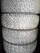 "Продам колёса BF Goodrich ALL Terrain 245/75 R16 LT на дисках 6*139.7. 7.0x16"" 6x139.70"