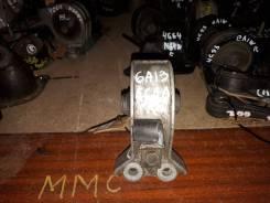 Подушка двигателя. Mitsubishi Galant, EC5A Mitsubishi Aspire, EC5A