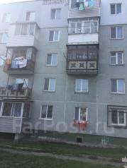1-комнатная, улица Постышева 45. Постышева, частное лицо, 29 кв.м. Дом снаружи