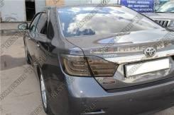 Стоп-сигнал. Toyota Camry, ACV51. Под заказ