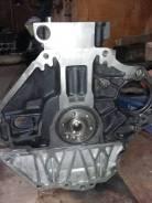 Блок цилиндров. Opel Antara Двигатели: Z24SED, Z24XE